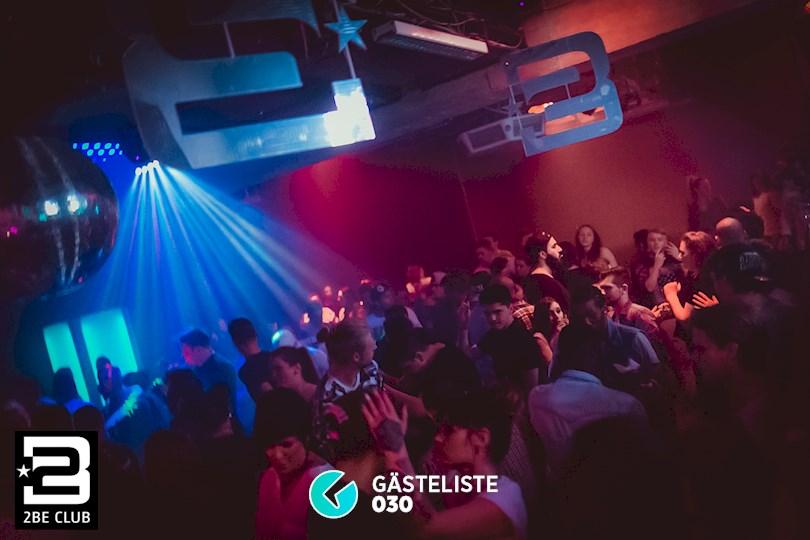 https://www.gaesteliste030.de/Partyfoto #96 2BE Club Berlin vom 09.05.2015