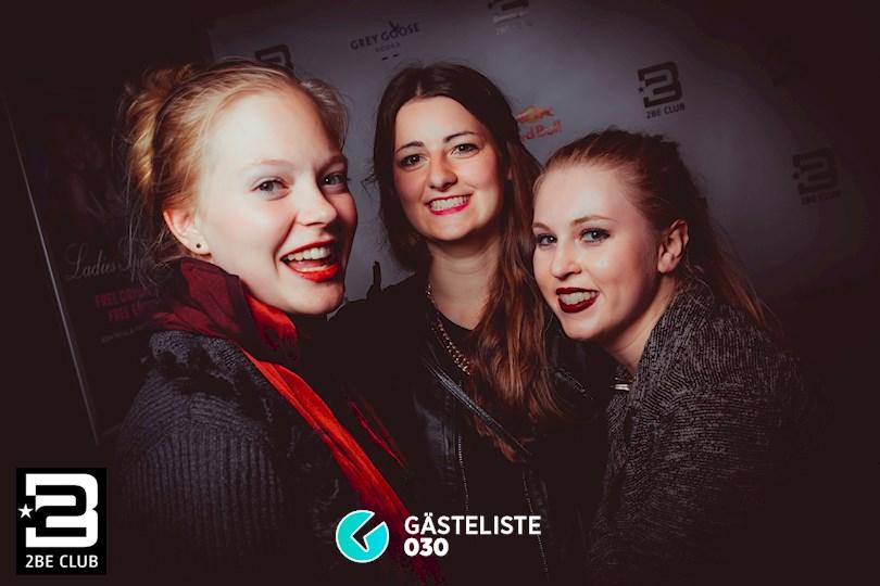 https://www.gaesteliste030.de/Partyfoto #6 2BE Club Berlin vom 09.05.2015