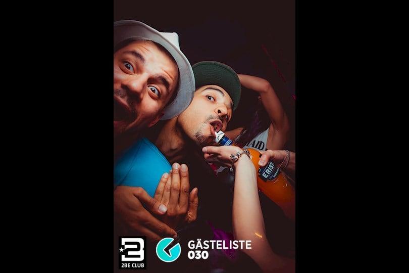 https://www.gaesteliste030.de/Partyfoto #50 2BE Club Berlin vom 09.05.2015