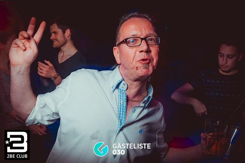 https://www.gaesteliste030.de/Partyfoto #31 2BE Club Berlin vom 09.05.2015