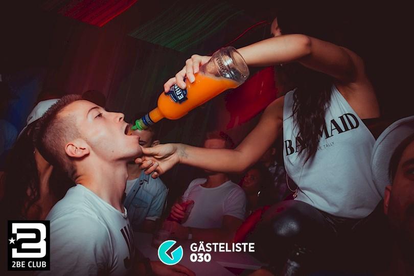 https://www.gaesteliste030.de/Partyfoto #118 2BE Club Berlin vom 09.05.2015