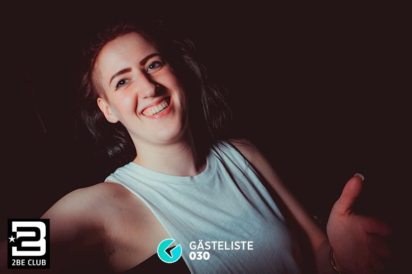 https://www.gaesteliste030.de/Partyfoto #9 2BE Club Berlin vom 09.05.2015