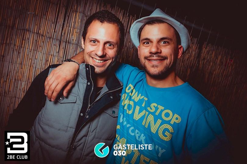 https://www.gaesteliste030.de/Partyfoto #75 2BE Club Berlin vom 09.05.2015