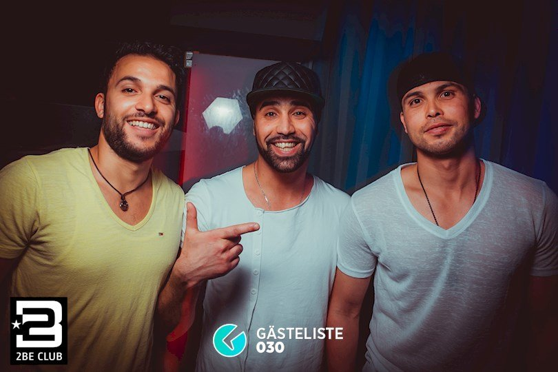 https://www.gaesteliste030.de/Partyfoto #52 2BE Club Berlin vom 09.05.2015