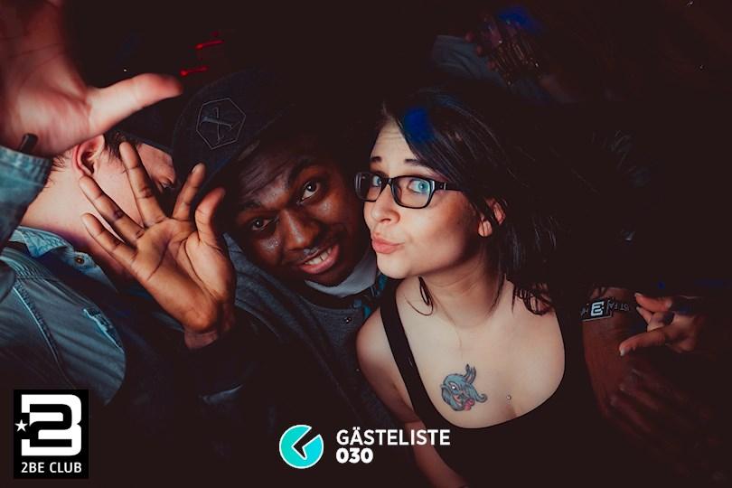 https://www.gaesteliste030.de/Partyfoto #28 2BE Club Berlin vom 09.05.2015