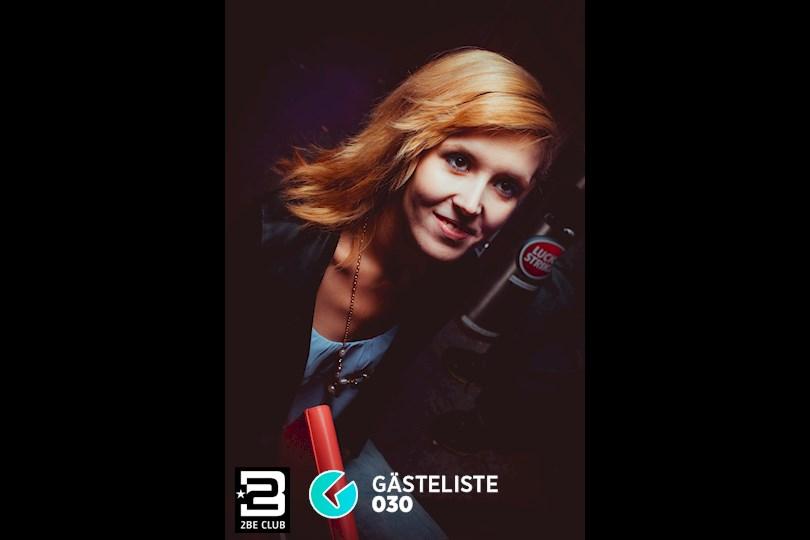 https://www.gaesteliste030.de/Partyfoto #89 2BE Club Berlin vom 09.05.2015