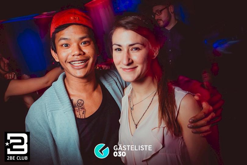 https://www.gaesteliste030.de/Partyfoto #97 2BE Club Berlin vom 09.05.2015