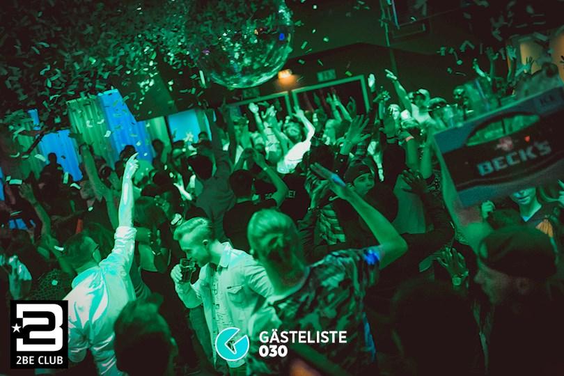 https://www.gaesteliste030.de/Partyfoto #56 2BE Club Berlin vom 09.05.2015