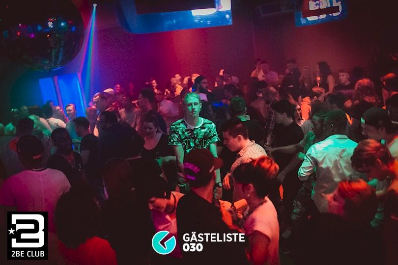 https://www.gaesteliste030.de/Partyfoto #12 2BE Club Berlin vom 09.05.2015