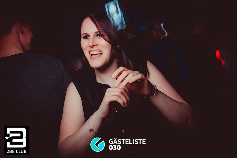 https://www.gaesteliste030.de/Partyfoto #84 2BE Club Berlin vom 09.05.2015