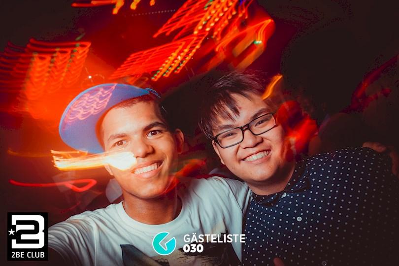 https://www.gaesteliste030.de/Partyfoto #116 2BE Club Berlin vom 09.05.2015