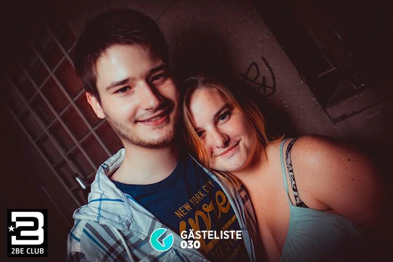 https://www.gaesteliste030.de/Partyfoto #33 2BE Club Berlin vom 09.05.2015