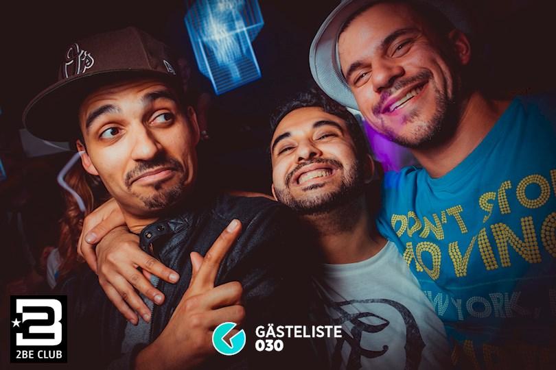 https://www.gaesteliste030.de/Partyfoto #85 2BE Club Berlin vom 09.05.2015