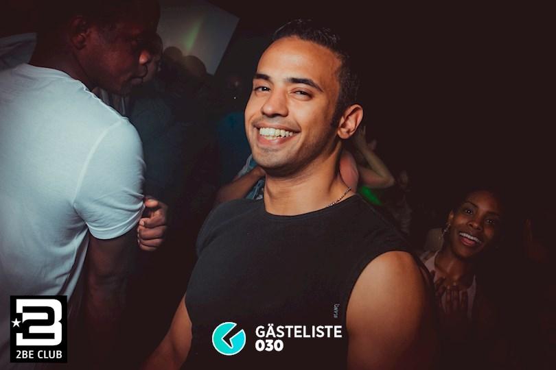 https://www.gaesteliste030.de/Partyfoto #68 2BE Club Berlin vom 09.05.2015