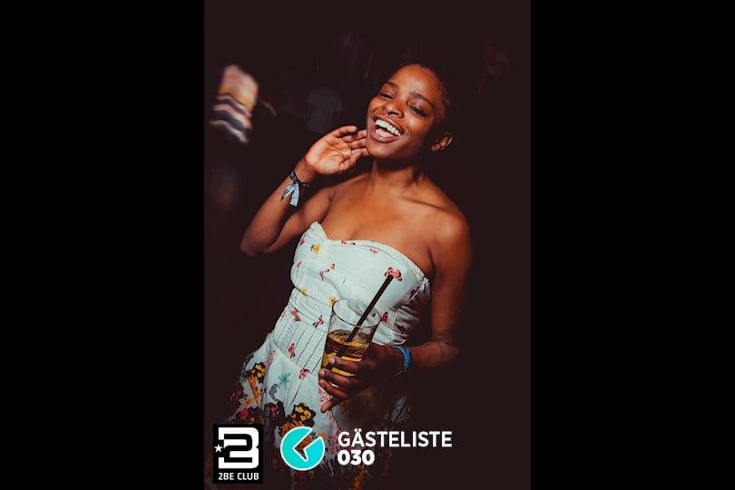 https://www.gaesteliste030.de/Partyfoto #25 2BE Club Berlin vom 09.05.2015