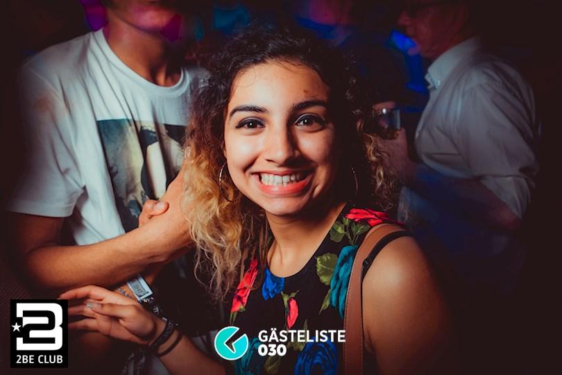 https://www.gaesteliste030.de/Partyfoto #39 2BE Club Berlin vom 09.05.2015