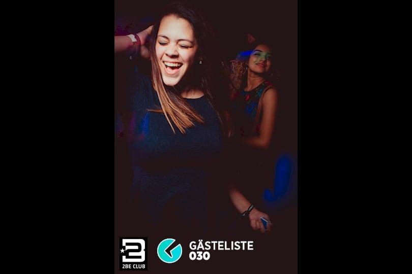 https://www.gaesteliste030.de/Partyfoto #15 2BE Club Berlin vom 09.05.2015