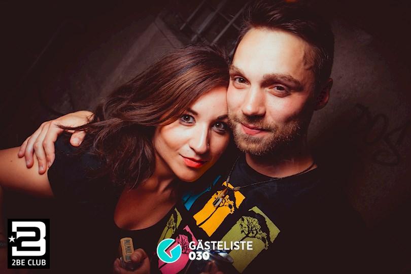 https://www.gaesteliste030.de/Partyfoto #101 2BE Club Berlin vom 09.05.2015