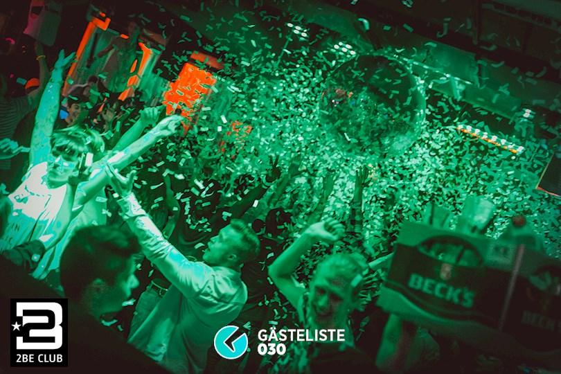 https://www.gaesteliste030.de/Partyfoto #32 2BE Club Berlin vom 09.05.2015