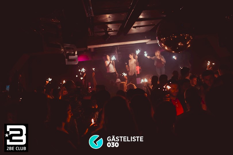 https://www.gaesteliste030.de/Partyfoto #90 2BE Club Berlin vom 09.05.2015