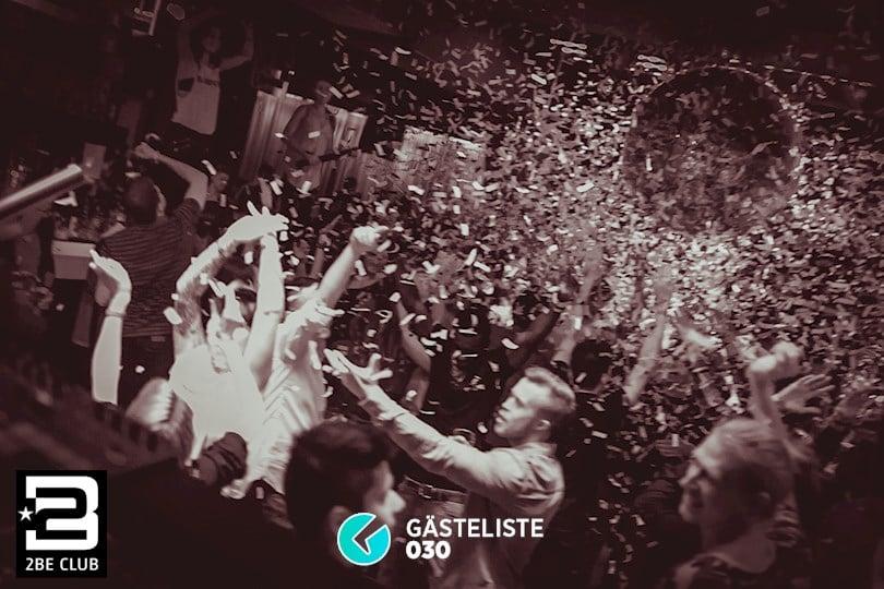 https://www.gaesteliste030.de/Partyfoto #54 2BE Club Berlin vom 09.05.2015