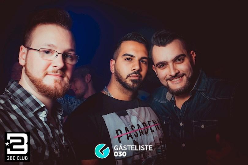 https://www.gaesteliste030.de/Partyfoto #106 2BE Club Berlin vom 09.05.2015