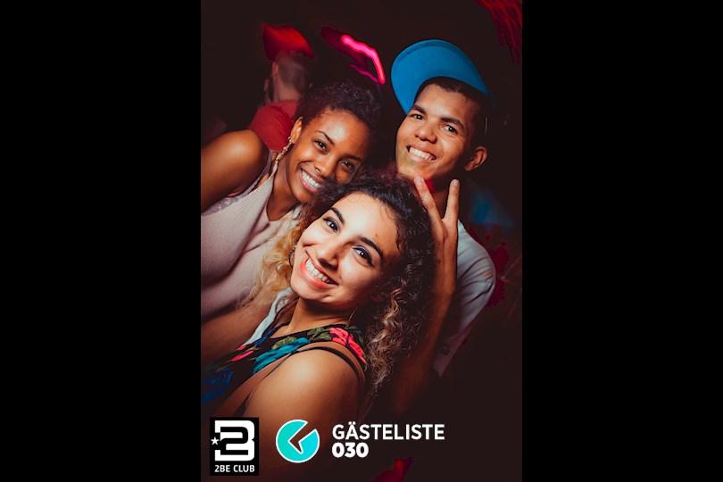 https://www.gaesteliste030.de/Partyfoto #77 2BE Club Berlin vom 09.05.2015