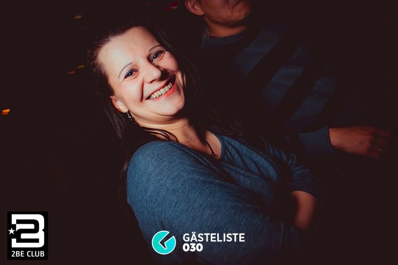 https://www.gaesteliste030.de/Partyfoto #79 2BE Club Berlin vom 09.05.2015