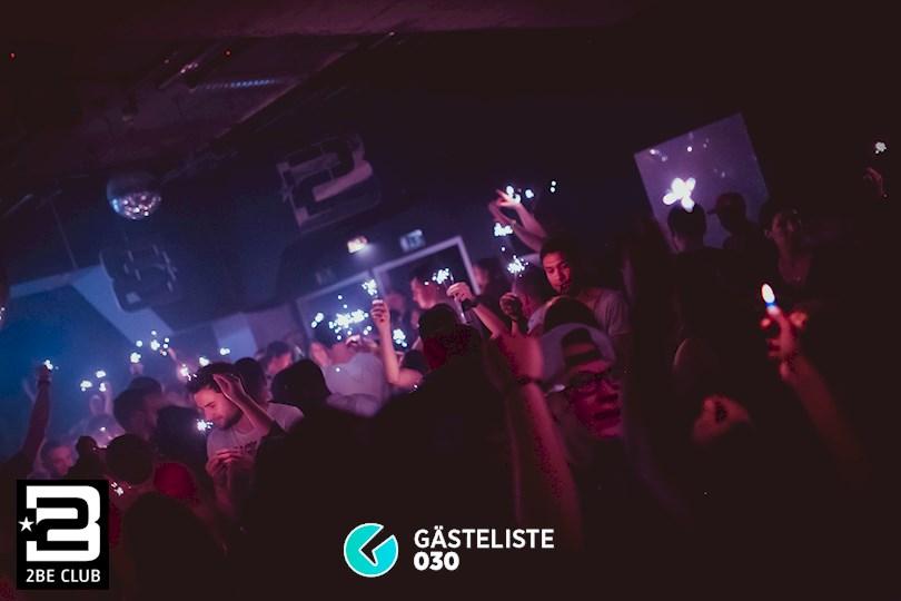 https://www.gaesteliste030.de/Partyfoto #43 2BE Club Berlin vom 09.05.2015