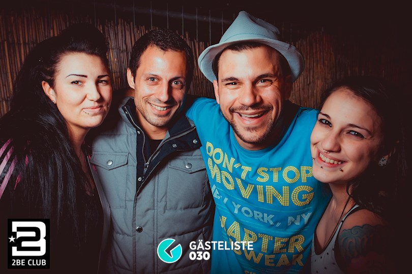 https://www.gaesteliste030.de/Partyfoto #65 2BE Club Berlin vom 09.05.2015