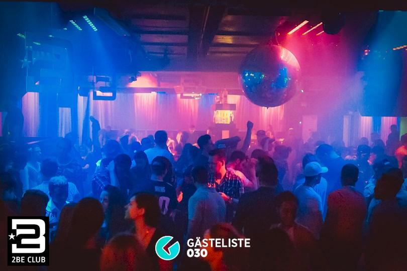 https://www.gaesteliste030.de/Partyfoto #119 2BE Club Berlin vom 09.05.2015