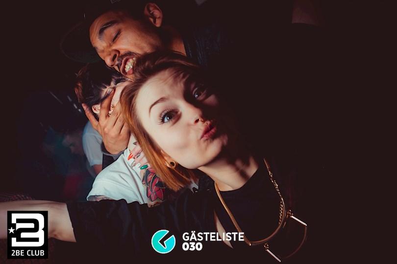 https://www.gaesteliste030.de/Partyfoto #113 2BE Club Berlin vom 09.05.2015