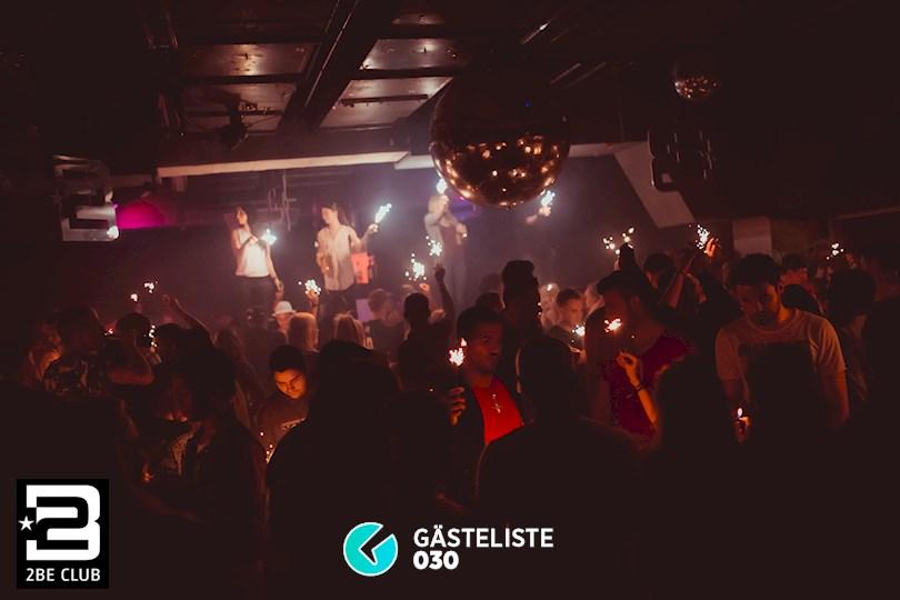 https://www.gaesteliste030.de/Partyfoto #117 2BE Club Berlin vom 09.05.2015