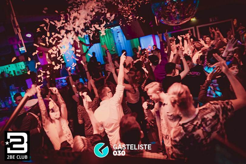 https://www.gaesteliste030.de/Partyfoto #40 2BE Club Berlin vom 09.05.2015
