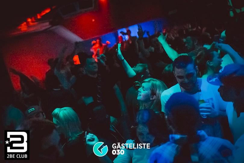 https://www.gaesteliste030.de/Partyfoto #78 2BE Club Berlin vom 09.05.2015