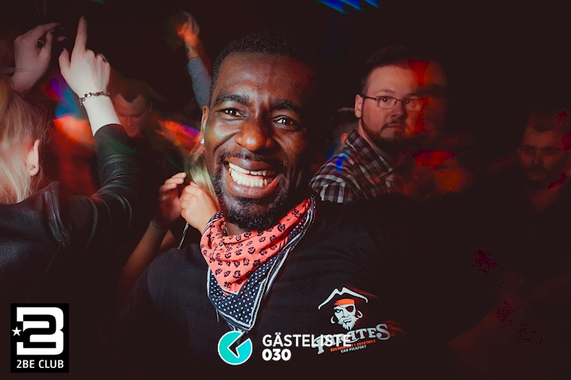 https://www.gaesteliste030.de/Partyfoto #72 2BE Club Berlin vom 09.05.2015