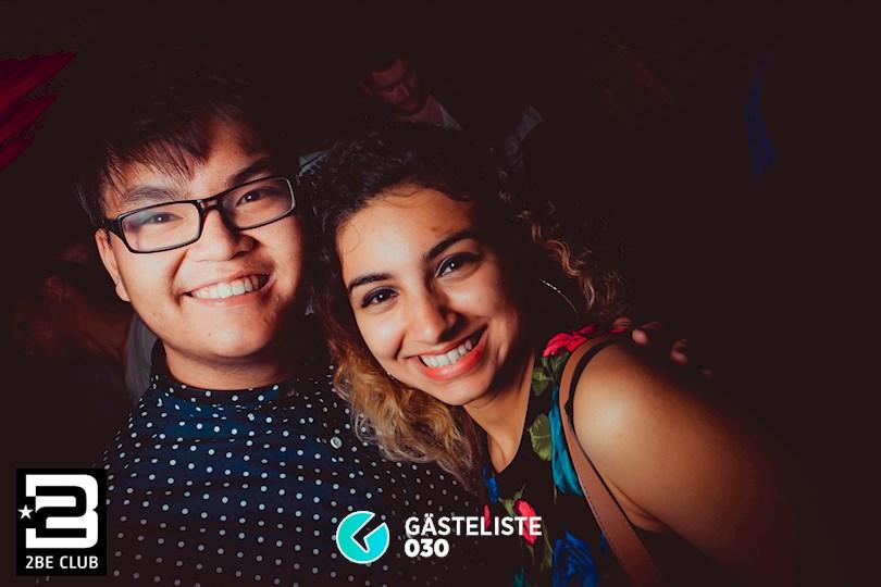 https://www.gaesteliste030.de/Partyfoto #80 2BE Club Berlin vom 09.05.2015