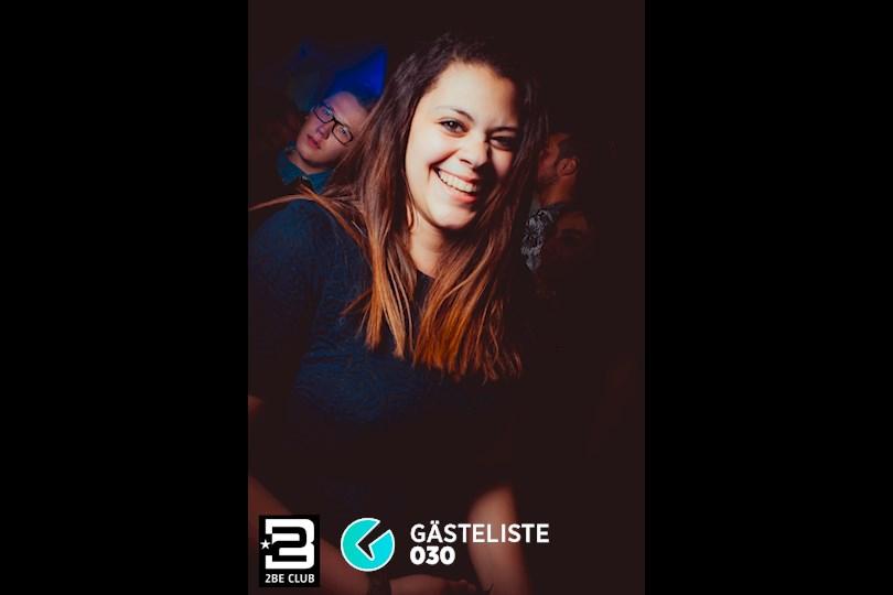 https://www.gaesteliste030.de/Partyfoto #95 2BE Club Berlin vom 09.05.2015