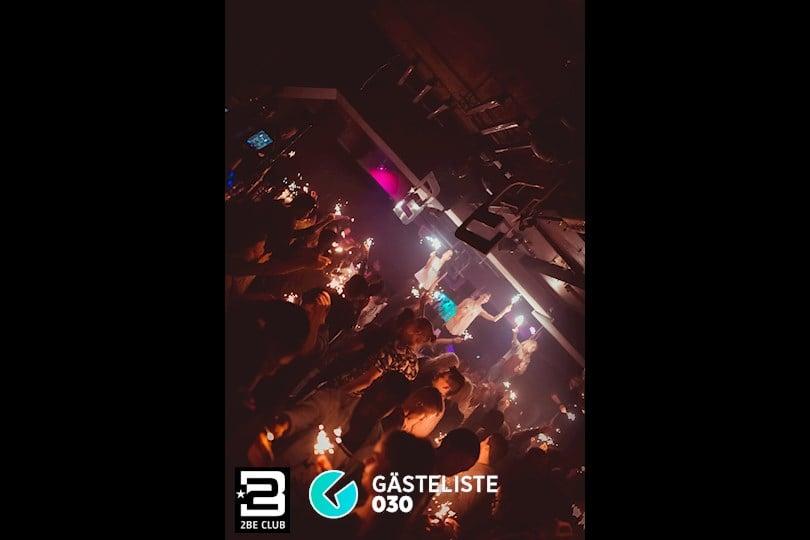 https://www.gaesteliste030.de/Partyfoto #18 2BE Club Berlin vom 09.05.2015