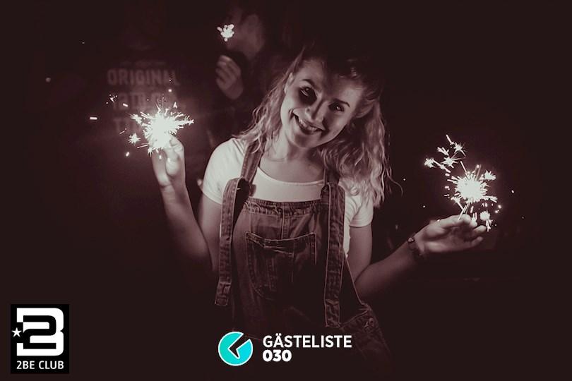 https://www.gaesteliste030.de/Partyfoto #69 2BE Club Berlin vom 09.05.2015