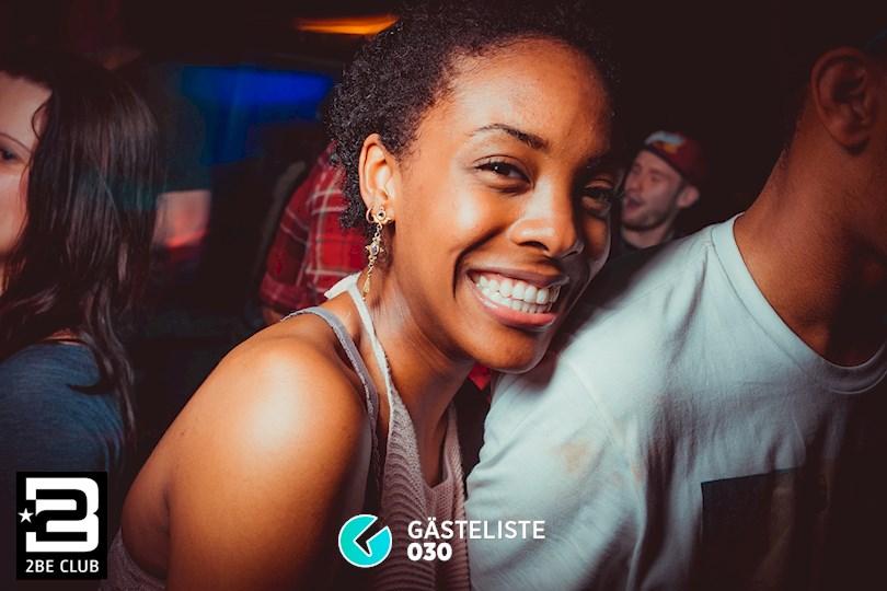 https://www.gaesteliste030.de/Partyfoto #98 2BE Club Berlin vom 09.05.2015