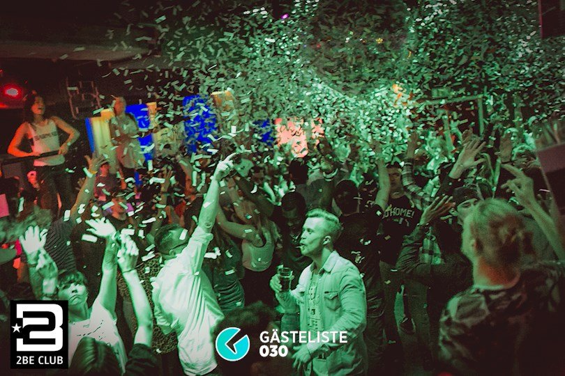 https://www.gaesteliste030.de/Partyfoto #21 2BE Club Berlin vom 09.05.2015