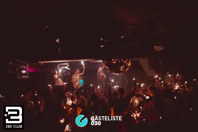 https://www.gaesteliste030.de/Partyfoto #67 2BE Club Berlin vom 09.05.2015