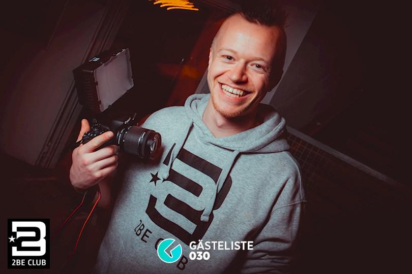 https://www.gaesteliste030.de/Partyfoto #76 2BE Club Berlin vom 09.05.2015