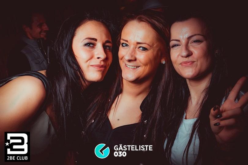 https://www.gaesteliste030.de/Partyfoto #17 2BE Club Berlin vom 09.05.2015
