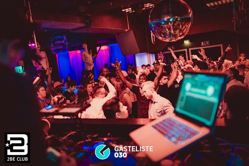 https://www.gaesteliste030.de/Partyfoto #93 2BE Club Berlin vom 09.05.2015
