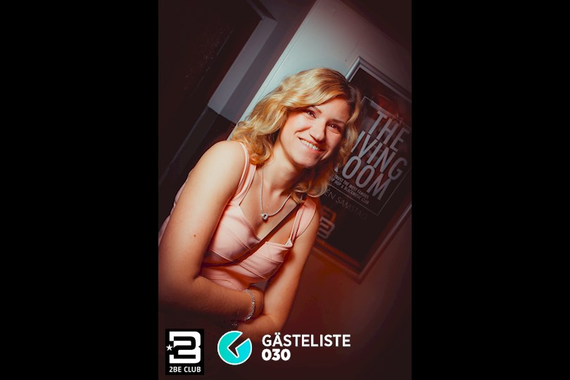 https://www.gaesteliste030.de/Partyfoto #37 2BE Club Berlin vom 09.05.2015
