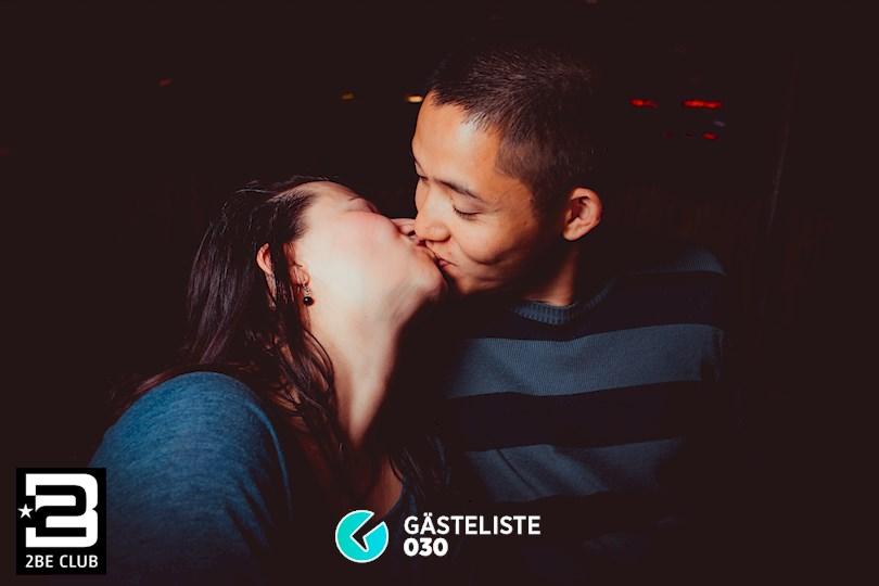https://www.gaesteliste030.de/Partyfoto #63 2BE Club Berlin vom 09.05.2015