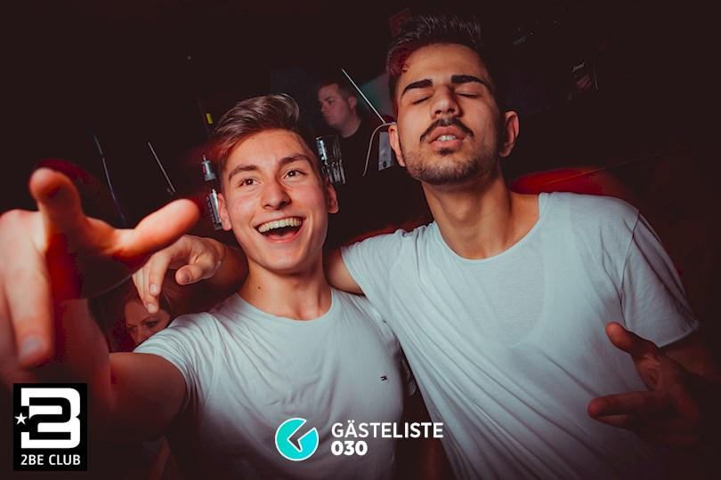 https://www.gaesteliste030.de/Partyfoto #111 2BE Club Berlin vom 09.05.2015