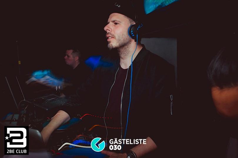 https://www.gaesteliste030.de/Partyfoto #115 2BE Club Berlin vom 09.05.2015